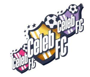 Ebay Pic Celeb FC 2